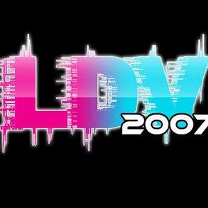 Image for 'LDV'