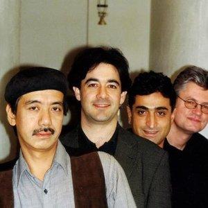 Image for 'ABRASAZ'