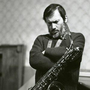 Image for 'Berliner Improvisations Quartett'