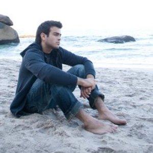 Image for 'Gabriel Guerra'
