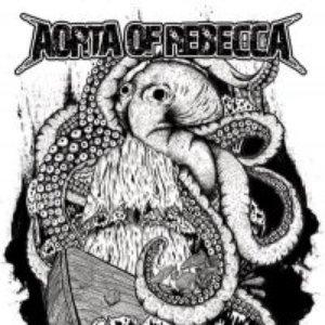 Image for 'aorta of rebecca'