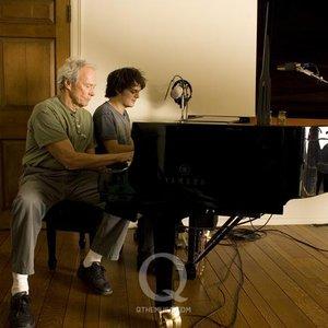 Bild för 'Clint Eastwood & Jamie Cullum'
