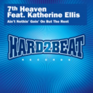 Image for '7th Heaven feat. Katherine Ellis'
