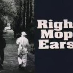 Image for 'Right Mop Ears'