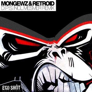 Image for 'Mongewz & Retroid'