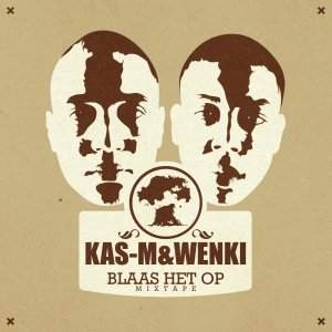 Image for 'Kas-M & Wenki'