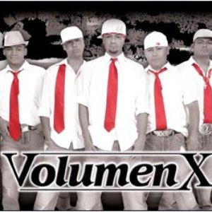Image for 'Volumen X'
