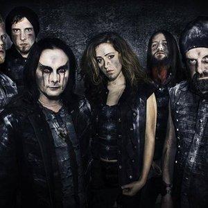 Image for 'Devilment'