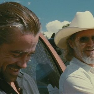 Image for 'Colin Farrell & Jeff Bridges'