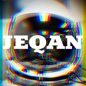 Bild für 'Jeqan'