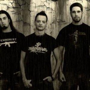 Image for 'Burned Alive'