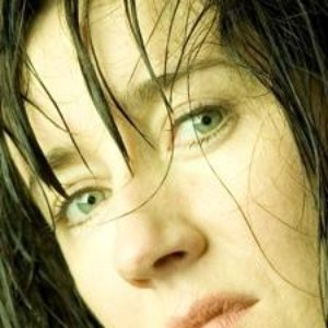 Image for 'Maria Doyle'