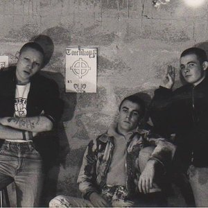 Image for 'Totenkopf'