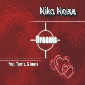 Image for 'Niko Noise'