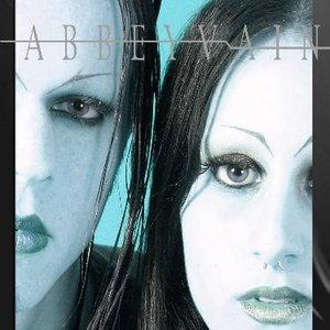 Image for 'Abbeyvain'