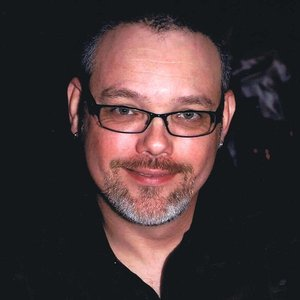 Image for 'Darren Mitchell'