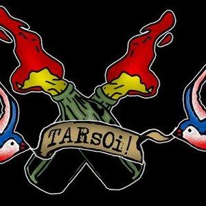 Image for 'TarsOi'