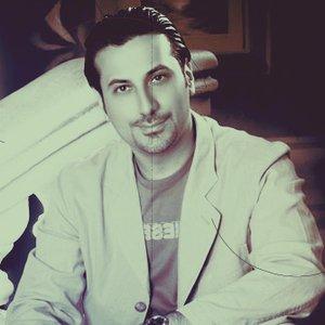 Image for 'Radwan Nassri'