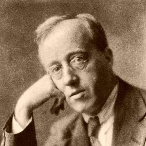 Image for 'Gustav Holst'