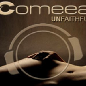 Image for 'Comeea'