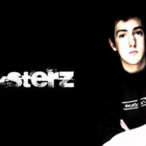 Image for 'Blacksterz'