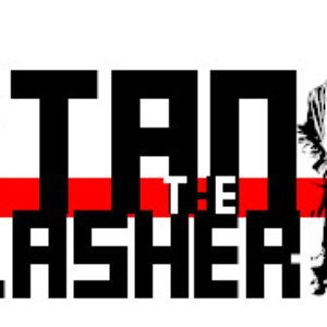 Image for 'Stan The Flasher'
