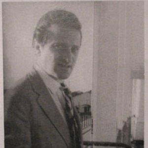 Image pour 'Nelson Gastaldi'