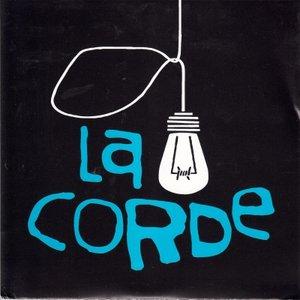 Image for 'La Corde'