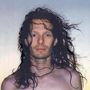 Image for 'Gardner Cole'