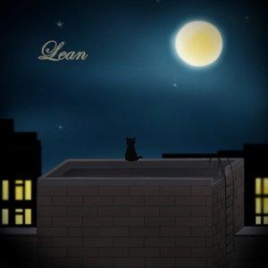 Bild för 'Lean'
