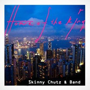 Image for 'Skinny Chutz And Band'