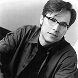 Image pour 'Radney Foster'