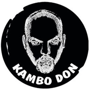 Image for 'Kambo Don'