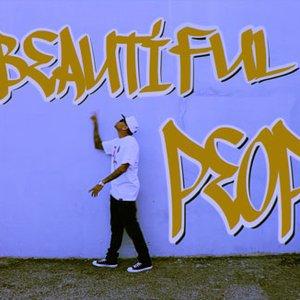 Image pour 'Benny Benassi feat. Chris Brown'