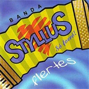 Image for 'Banda Styllus'