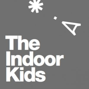 Bild für 'The Indoor Kids'