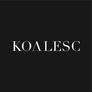 Image for 'KOALESC'