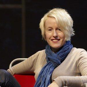 Image for 'Jennifer Walshe'