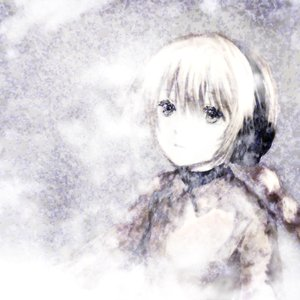 Image for '雪歌ユフ'