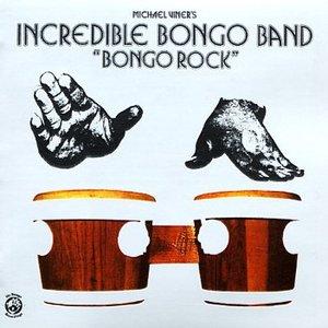 Immagine per 'Bongo Rock'