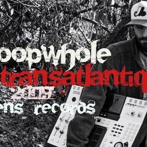Imagem de 'Loopwhole'