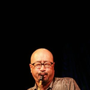 Image for 'Kazutoki Umezu'