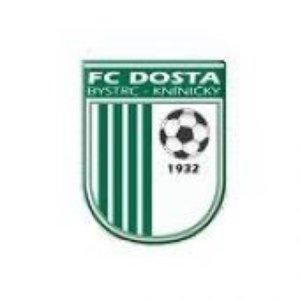 Image for 'FC Dosta Bystrc-Kníničky'