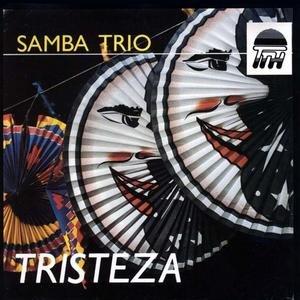 Image for 'Samba Trio'