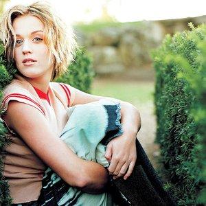 Image for 'Katy Hudson'