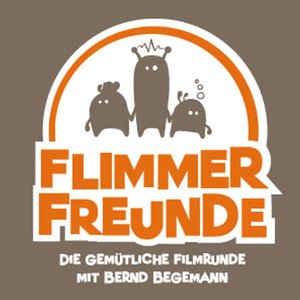Image for 'Flimmerfreunde'
