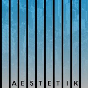 Immagine per 'Aestetik'