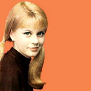 Image for 'Little Pattie'