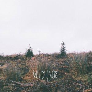 Bild für 'Wildlings'