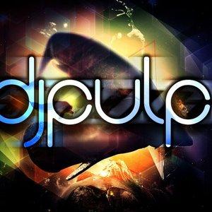 Image for 'DJ Pulp'